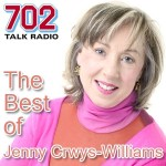 Jenny's interview with Kristen Carter on the power of the meaning underlying the VIA Character Strengths.